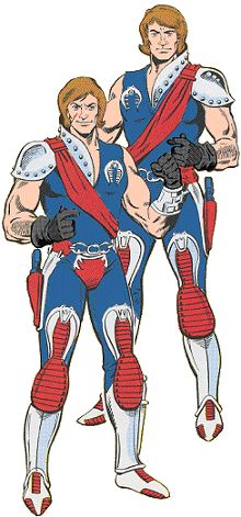 Google Image Result for http://images2.wikia.nocookie.net/__cb20090722001757/gijoe/images/b/bc/Tandx-753037.gif