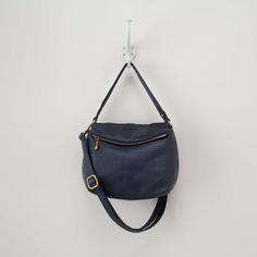Briar Crossbody Bag   Hobo Bags - Hobo Bags