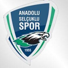 Anadolu Selçuklu Spor Yüzde 70 Tamam