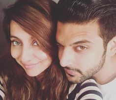 Karan Kundra Slammed this girl who call his gf a 'prostitute'