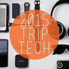 10 Gadgets to Take On Your Next Trip or Retreat! - http://youthministry.com/10-gadgets-to-take-on-your-next-trip-or-retreat/