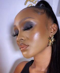 Makeup Eye Looks, Sexy Makeup, Kiss Makeup, Flawless Makeup, Cute Makeup, Glam Makeup, Gorgeous Makeup, Pretty Makeup, Makeup Geek