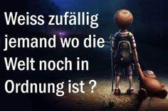 #markieren #funnypictures #witzig #lmao #sprüchen #funnypicsdaily #instafun #fail #photooftheday #jungs