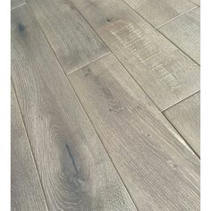 You'll love the Jasmine Solid Oak Hardwood Flooring in Distressed Driftwood at Wayfair - Great Deals on all Home Improve . Hardwood Floors - CLICK THE PICTURE for Many Wood Flooring Ideas.