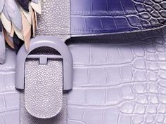Spring-Summer 2017 Delvaux Brillant Collection – BAGAHOLICBOY Delvaux Brillant, Timeless Fashion, Louis Vuitton Damier, Spring Summer, Tote Bag, Luxury, Classic, Leather, Bags