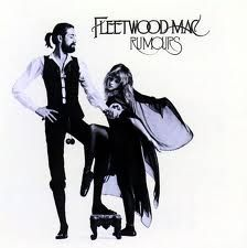 Fleetwood Mac, Rumors