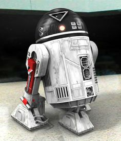R7-Z0 Droides Star Wars, Star Wars Droids, Star Wars Design, Galactic Republic, Star Wars Concept Art, War Film, Star Wars Images, The Force Is Strong, Love Stars