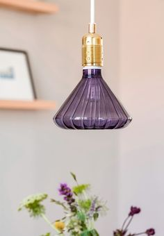 lampe-glas-lilla-OAjRu8YMWO-f9gGfoDp_VA.jpg 818 ×1.180 pixels