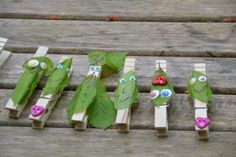 Great Things to do with Sticks and Leaves - Nature Crafts Forest School Activities, Children Activities, Winter Activities, Kindergarten Activities, Outdoor Activities, Forest Crafts, Nature Crafts, Outdoor Crafts, Outdoor Fun