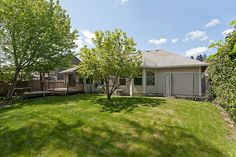 HUD Home - 7060 SW 164th Terrace Beaverton, OR