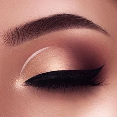Fall makeup ideas change as long as the fashion changes. But we have got… - http://makeupaccesory.com/fall-makeup-ideas-change-as-long-as-the-fashion-changes-but-we-have-got-11/ Life is too short to settle for the same sleep-inducing nude makeup look over and over again. You have earned the right to go bold and bright. Deck of Scarlet partners with the best Youtube artists to create a stunning limited edition palette every two months. Then deliver hot-of-the-press tutorials so you could…