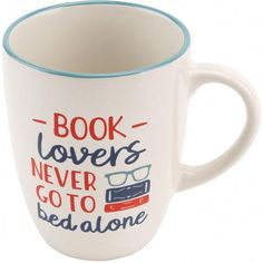 A literary mug for a cuppa with your favourite book Classics from Penguin Books mugs to Ladybird mugs or if you really need a quiet moment try. Phrase Book, Book Sleeve, Book Cafe, Literary Gifts, Quiet Moments, China Mugs, Penguin Books, Alone, Bone China