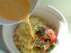 ... unite see more 1 guinness dijon marinade recipe foodrepublic com