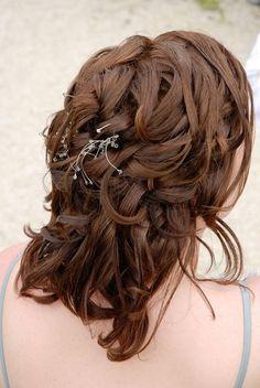 Haare stylen zurich