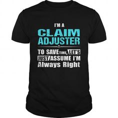 CLAIM-ADJUSTER #jobs #tshirts #CLAIM #gift #ideas #Popular #Everything #Videos #Shop #Animals #pets #Architecture #Art #Cars #motorcycles #Celebrities #DIY #crafts #Design #Education #Entertainment #Food #drink #Gardening #Geek #Hair #beauty #Health #fitness #History #Holidays #events #Home decor #Humor #Illustrations #posters #Kids #parenting #Men #Outdoors #Photography #Products #Quotes #Science #nature #Sports #Tattoos #Technology #Travel #Weddings #Women