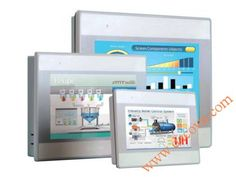Distributor of Human Machine Inteface HMI, Màn hình cảm ứng HMI Weintek Easyview, man hinh cam ung weintek easyview, màn hình weintek, man hinh weintek. Man-hinh-cam-ung-hmi-weintek-MT8000iE.jpg
