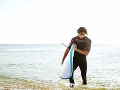 Cape Xtreme Adventure Tours in Cape Town. Learn To Surf, Surf City, Adventure Tours, Big Waves, East London, Cape Town, Schools, South Africa, Beautiful Places