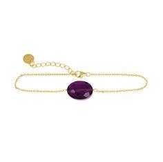 Bracelet Qari #luxenterjoyas