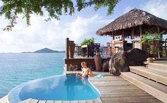 Coco Bay Resort Antigua-Pool & Bar