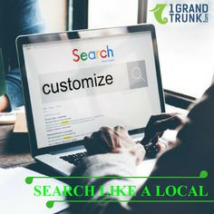 acfbf9c8ccb17 Introducing a new way to search for your favorite shopping brands 🛍️and  new ideas. country-specific Customized Search Engine💻 is now available for  USA ...