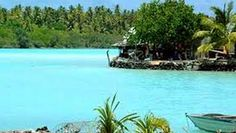 Tokelau Islands - The first territory in the world with 100% solar  Tokelau is the set of three atolls, namely: a strip of land with water on the outside and also from the inside. The principal of the three, where is the biggest village called Nukunonu. The other two are Fakaofo and Atafu. The archipelago of Tokelau is located between New Zealand and Hawaii.