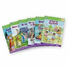 LeapFrog Enterprises, Tag Learn to Read Adv Vowels by LeapFrog. $37.31. LeapFrog Enterprises, Tag Learn to Read Adv Vowels LeapFrog Tag Learn to Read Book Set 4: Advanced Vowels