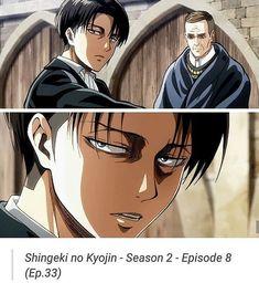 Fan Anime, Anime Art, Otaku, Anime Lock Screen, Anime Rules, Anime Family, Studio Ghibli Movies, Anime Group, Estilo Anime