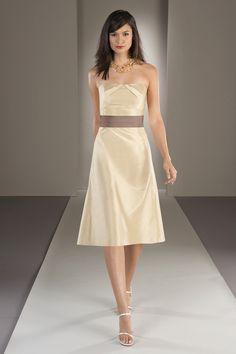 Sea Green Dupioni Silk Bridesmaid Dress  Women Silk Dresses ...