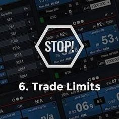 Https://www.fxpremiere.com Subscribe for daily forex signals including oil and gold. Gas signals coming soon #forex #fx #forexclass #forexstrategies #fxsignals #liveforexsignals #forexclass #forexsignalssms #forexstrategies #forexsignals #forextrading #buyforexsignals #freeforexsignals https://www.instagram.com/p/BTO4EOhgc6r/