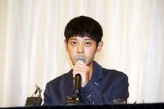 Artist Jung Joon Young Investigated for Sexual Offense   Koogle TV