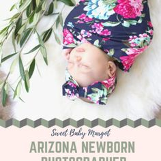 Sweet Baby Margot Arizona Newborn Photographer Bridal Photography, Maternity Photography, Family Photography, Family Pictures What To Wear, Fully Alive, A Day In Life, Family Outfits, Little Sisters, Newborn Photographer