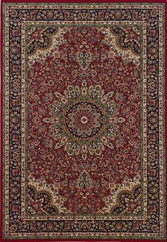 116R #rug #carpet #carpetmillportland