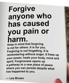 """🍴 Adrian Konfuzion"""" Mack 🏀: Forgiveness 🙏🏾 its key for YOU True Quotes, Book Quotes, Funny Quotes, Clingy Quotes, Unloved Quotes, The Power Of Forgiveness, Philosophy Quotes, Love Yourself Quotes, Positive Thoughts"""