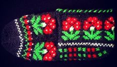 Pet Shop Boys, Baby Knitting Patterns, Sewing Patterns, Double Crochet, Knit Crochet, Christmas Look, Moda Emo, Knitting Socks, Mittens