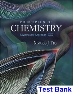 42 best test bank download images on pinterest chemistry a molecular approach 2nd edition tro test bank test bank solutions manual fandeluxe Choice Image