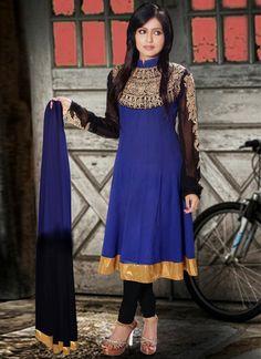 Imaginea pentru http://www.chennaistore.com/image/cache/data/trendy-black-royal-blue-anarkali-salwar-kameez-suit_13041-800x1100.jpg.