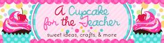 For my elementary teacher friends . . . Cute website . . . Lots of cute ideas and lots of printables