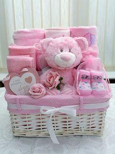 Personalizada manta de bebé bordados-Full Detalles-Cute Nuevo Y Único Regalo De Bebé