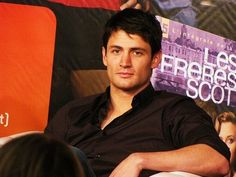 From One Tree Hill to Oculus. Today, Yareah Magazine has chosen the actor James Lafferty as sexy man of this wonderful Sunday. Nathan Haley, Nathan Scott, Oth Cast, One Tree Hill Cast, Taylor James, James Lafferty, Laugh Track, A Cinderella Story, Chad Michael Murray