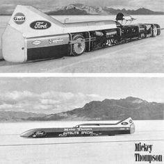 Mickey Thompson 1969 LSR car-1