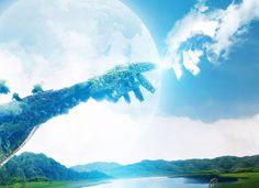 Dios y la Ciencia : Richard Dawkins y las cinco vías de Santo Tomás de...
