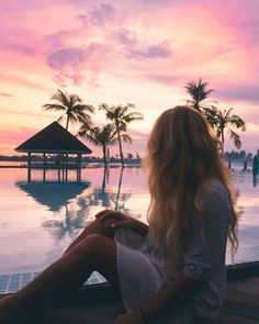 20 Photos to Inspire You To Visit The Maldives – Kandima Resort Der Malediven-Sonnenaufgang, Kandima-Erholungsort Maldives Destinations, Maldives Travel, Maldives Honeymoon, Hawaii Honeymoon, Honeymoon Destinations, Big Island Hawaii, Island Beach, Vacation Pictures, Beach Pictures