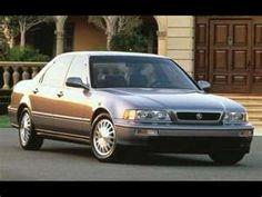 21 Best The Acura Legend Images Honda Legend Automobile Autos