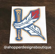 Check us out on Facebook at @ahopperdesignsboutique
