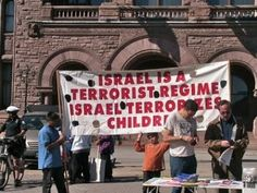 Israel Is A Terrorist Regime  http://www.facebook.com/photo.php?fbid=320856418010074=a.318585191570530.70523.318506794911703=1_count=1