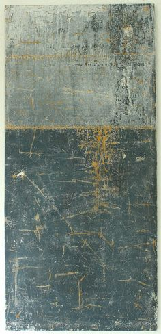 Saatchi Art: grey painting Painting by Christian Hetzel Abstract Expressionism, Abstract Art, Painting Collage, Painting Canvas, Abstract Photography, Contemporary Paintings, Painting Techniques, Modern Art, Saatchi Art
