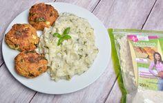 Nyomtasd ki a receptet egy kattintással Cauliflower, Lidl, Paleo, Vegetables, Food, Cauliflowers, Essen, Beach Wrap, Vegetable Recipes