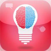 Brainfeed – Educational Videos for Kids on iPad