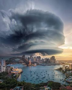 The power of & Sydney, Australia. Photo by The post The power of Sydney, Australia. Photo appeared first on . Australia Fun Facts, Australia Photos, Sydney Australia, Australia Funny, Australia Tourism, Victoria Australia, Canon Photography, Nature Photography, Travel Photography