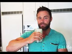 Magnesium Anti-Anxiety Elixir Recipe | fitlife.tv